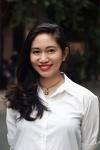 Hoang Thi Nha Uyen