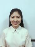 Pham Tran Thanh Xuan