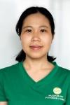 Nguyen Thi Huyen