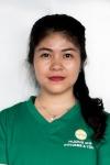 Ta Thi Thu Hong