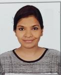 Richa Gupta