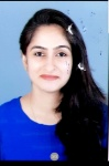 Shilpa Badia