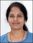 Kajal Patani