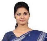 Megharani Mohapatra