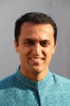 Naveen Shankar M R