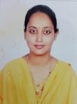 Varsha Deepak