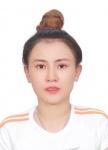 Huynh Thi Thanh Tam