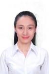 Tran Ha Xuan