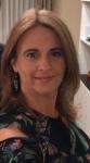 Maria Paula  Teodori