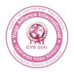 CYS 200 - LOW REZ