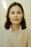 Ngo Thi Hue