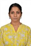 Ramya Giridhar