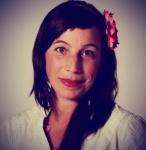 Anna Sundelius