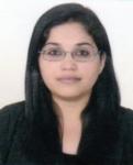Nidhi Thakur