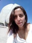Camila Wemyss Hernandez