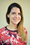 Patricia Barrios M