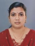 Kukku Balachandran