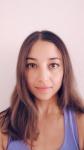 Norma Robles Garcia