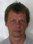 Tibor Bors