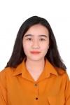 Ngo_Thi_Que_Huong