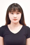 Nguyen_Thi_Kim_Hoa