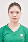 Nguyen_Thi_Phuong