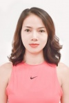 Nguyen_Thi_Thu_Trang