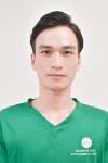 Nguyen_Vuong_Hai
