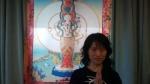 Lin Fei-Wen