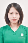 Trinh_Thi_Yen