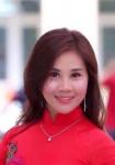 Nguyen Thi Kim Hoa
