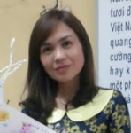 Nguyen Thi Lanh