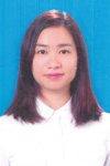 Nguyen_Thi_Loan