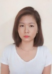 Nguyen_Thi_Thao