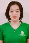 Nguyen_Thi_Thuy