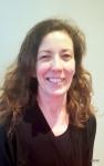 Esther Leahy