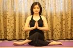 Cheng,Yi-Li