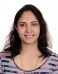 Mahitha Nandan