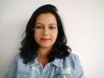 Rashmi Bhartari