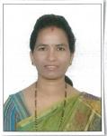 Sumitra Basargi