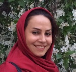 Mitra Hosseinzadeh Khachak