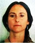 Maria Veronica Faccioli