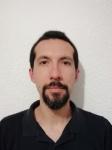Hector Gonzalez Lechuga