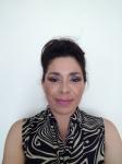 Norma Linda Tinoco Valencia