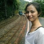 LIN,CHING-YI