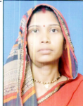 Rajni Pal