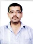 Shakti Kumar Misra