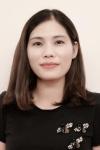 Nguyen_Thi_Hoi
