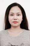 Nguyen_Thi_Thoa