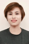 Dinh_Thi_Thu_Trang